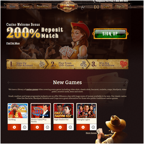 Guide To 15 Evergreen No Deposit Mobile Casinos To Play Instant