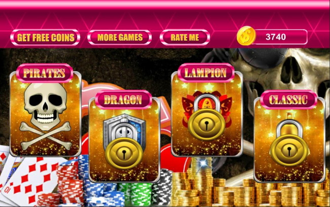Play-thrilling-slots