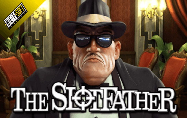 The Slotfather (Betsoft Gaming)