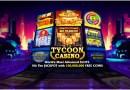tycoon mobile casino