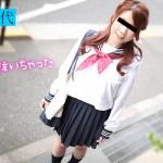 無修正 瀬戸レイカ 制服時代 〜抜いてあげる〜 無料動画と無修正動画
