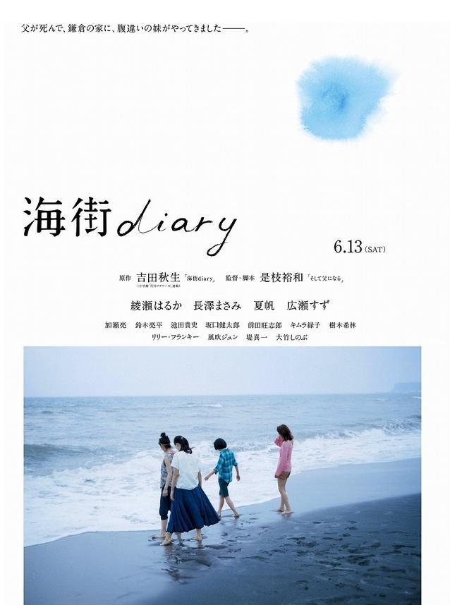 umimachi-diary-poster