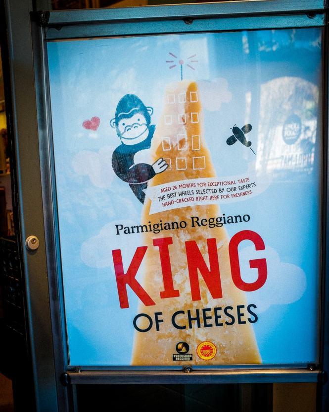 """King"" Austin, 2017"