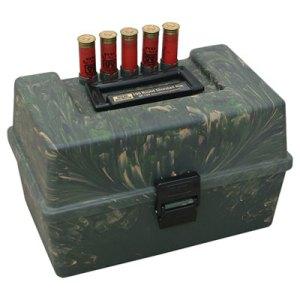 Shotshell Boxes