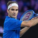 Laver Cup • Geneva • Tennis 10sBalls Shares A Photo Gallery Of Federer, Kyrgios, Zverev, & Isner