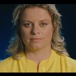Kim Clijsters Belgian Tennis Star And Hall Of Famer Returns To WTA Tennis In 2020