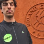 Tennis Freestyler KING Stefan Bojic Working His Magic At Queen's Club And Wimbledon 2019 – 10sBalls.com