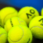 Day 2 Order Of Play From The Australian Open 2020 Tennis • Nadal, Pliskova, Kyrgios, And More To Play