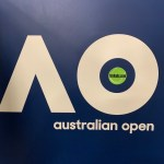 Tennis Picks • Ricky's Predictions For The Men's Singles At The 2020 Australian Open