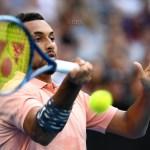 Tennis • 10sBalls Checks In From Australia • Federer Plays Today • Rafa To Play Kyrgios
