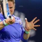 Tennis | 10sBalls Celebrates Kim Clijsters Return