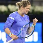 Tennis Champ Kim Clijsters Playing @ The BNP Paribas Open • Rafa Nadal In Dubs Draw, And Novak Also • Buy Tickets Here