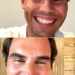 Federer-Nadal, Murray-Kyrgios, And The Other Top Instagram Live ATP Tennis Player Chats During Coronavirus Hiatus