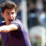 Rome Open 2019 Gallery With WTA And ATP Players – 10sBalls.com