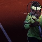 Another French Open 2019  Tennis Photo Gallery From 10sBalls • Rafael Nadal And More