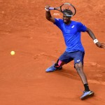 2019 French Open Tennis In Photo Review From 10sBalls