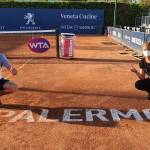ATP | WTA Tennis Updates And News From Alix Ramsay for 10sBalls