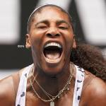 TENNIS CHANNEL TO AIR SERENA WILLIAMS' RETURN  TO TENNIS NEXT WEEK • Venus, Sloane, And CoCo All Playing