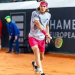 Tennis • Sunday Funday: Tsitsipas-Rublev Final In Hamburg, First Day Of French Open