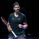 Tennis •  Reviewing Ricky's 2020 Predictions for the Year-End Rankings