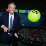 Tennis News • Not Yet Official, But Australian Open On Course To Take Place From February 8-21, 2021