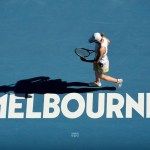 Tennis News • 72 Players in AO Hard Quarantine, Outrage Over Unequal Treatment