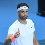ATP Tennis Announces Player and Tournament COVID-19 Support