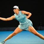 Adelaide International Tennis Draws and Order Of Play For 2/27/21