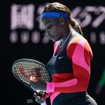 Osaka to Face Brady in the Final of the 2021 Australian Open Tennis – But Was This Serena's Last Stand?