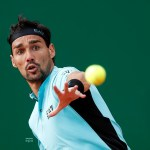 Queen's Club London Updated Draws and Order of Play for 6/16/21