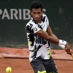 Rolex Monte-Carlo Masters Draws and Order Of Play for 4/12/21