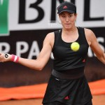 Italian Open Tennis Draws and Order Of Play for 5/13/21