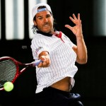 The Greenbrier Champions Tennis Classic Returns as part of Champions Series Tennis