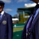 Wimbledon Qualifying Draws and Order of Play for 6/23/21