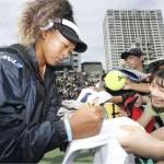 Rafa and Osaka out of Wimbledon – but what next for Osaka?