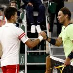 French Open Semifinal is the Most-Watched Match in Tennis Channel History