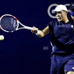 Atlanta Open ATP Men's Tennis • Results • Nakashima, Fritz, Isner all in Semis