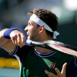 Grigor Dimitrov Continues Amazing Run in Indian Wells, Joined by Cam  Norrie in Semifinals