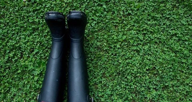 best muck boots for summer