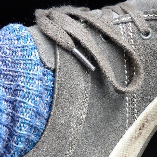 shoes like allbirds