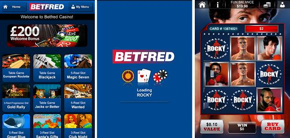Betfred casino_2