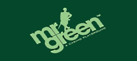 Review of Mr Green