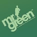 mr green 150 150