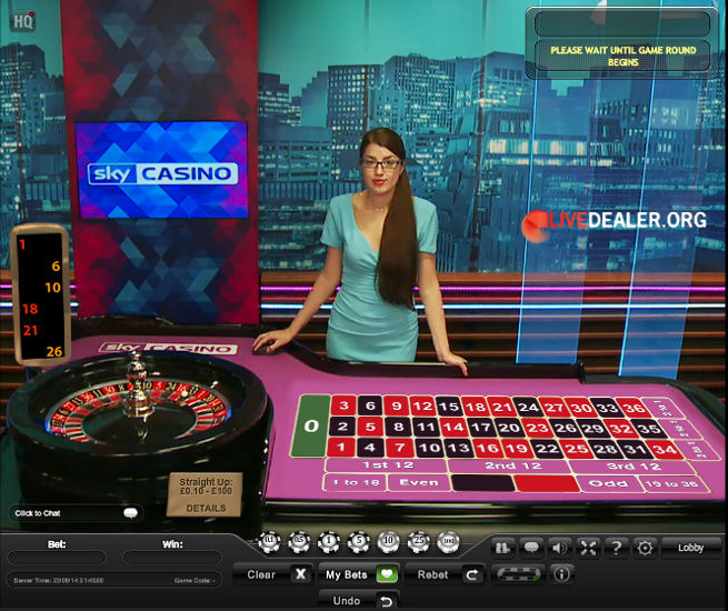 sky_new-live-roulette