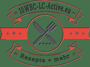 Logo01-Neu