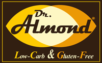 dr-almond-200