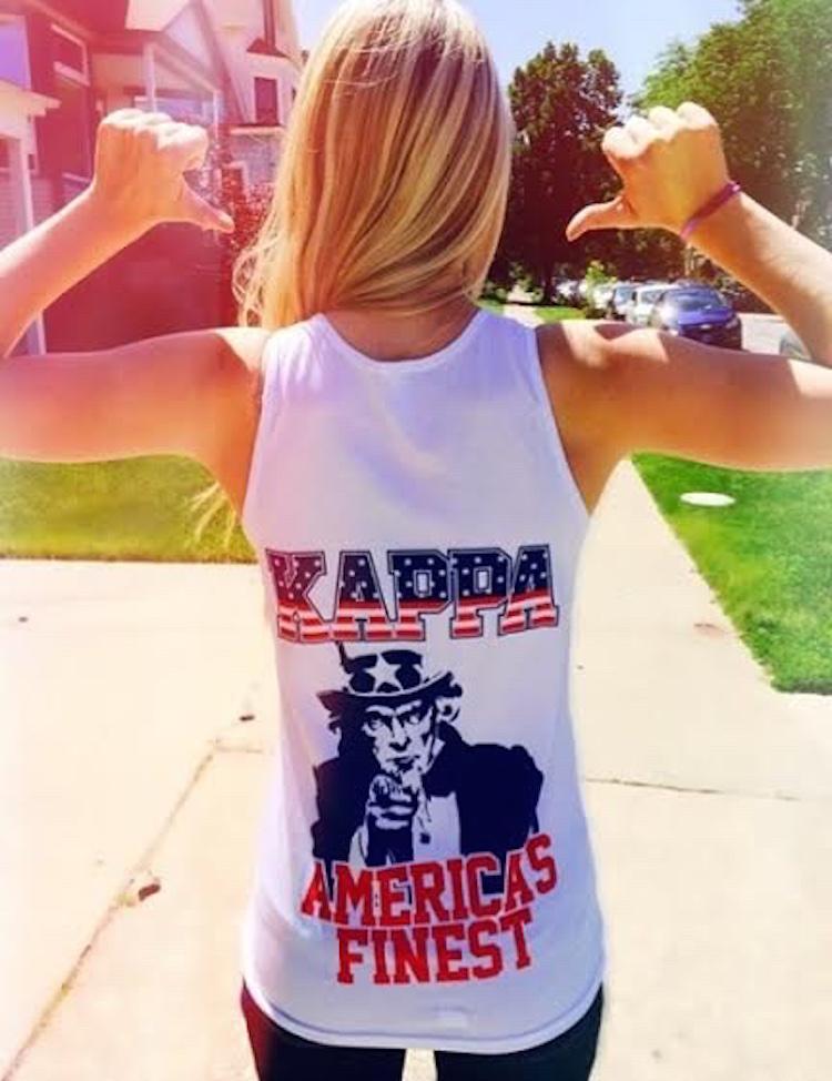 america sorority13