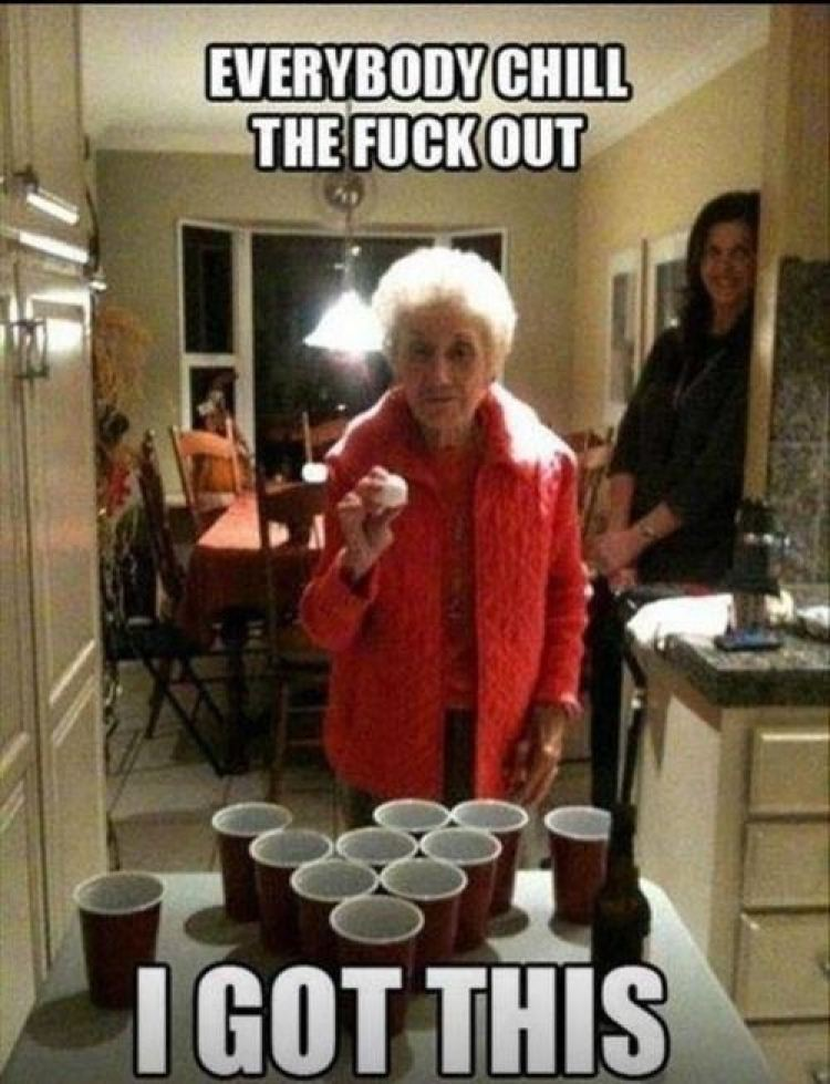 beer-pong-23