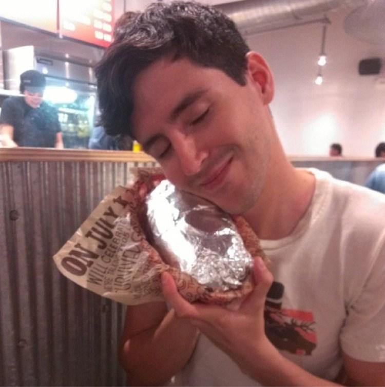 burrito-man-2
