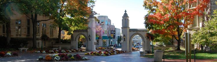 campus-0003